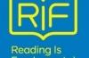 RIF Beyond Reading
