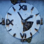 customkingdoms_clock