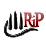 logo_ritepublishing_300