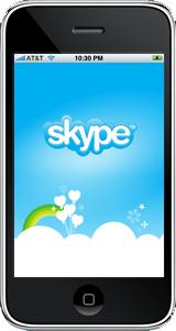 inset_iphone_skype